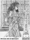 prinsessan Julia och Hjärtespjutet resize