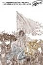Alla Drabbningars Moder del 5 – Teckningar av döingar &Arrangemang