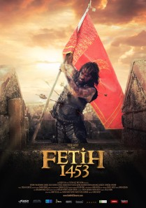 fetih the conquest_1453_version 2_xxlg