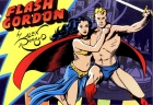 Flash-Gordon_article_story_large Alex Raymond