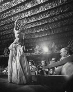 Magdans belly_dancer_latin_quarter_NY_1953