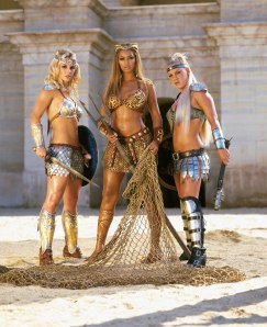 Pop Divas Pepsi Ad Beyonce Britney Spears Pink