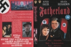 Fatherland movie DVD case