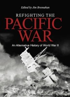 Jim bresnahan-refighting-pacific-war