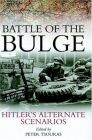 Peter Tsouras - Battle of the Bulge