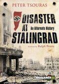 Peter Tsouras - Disaster at Stalingrad