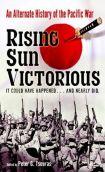 Peter Tsouras - Rising Sun Victorious