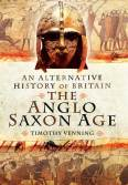Timothy Venning - The Anglo Saxon Age