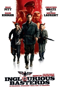 Inglorious Basterds 2009
