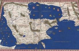 Ptolemy_cosmographia_1467_-_arabian_peninsula