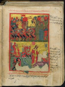 Byzantine_Greek_Alexander_Manuscript_Cataphract