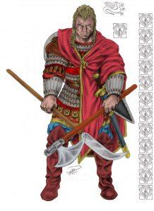 monomakhos-akolouthos-ultimates-bysans-varangian-base-color