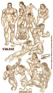 anatomisk-studie-yakane-redmark-copy-sepia