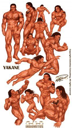 anatomisk-studie-yakane-sepia-5-farglager-hudfarg