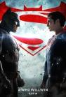 batman_v_superman_dawn_of_justice_ver8_xxlg