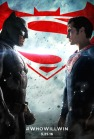 batman_v_superman_dawn_of_justice_ver8_xxlg
