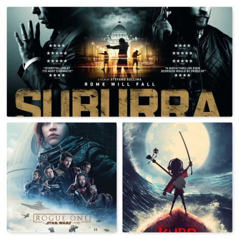 film-movie-poster-3-collage-2016-suburra-rogue-one-kubo-and-the-two-strings