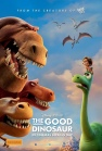 good-dinousaur-poster