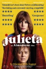 julieta-almodovar-2016