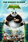 kung-fu-panda-3-poster-full
