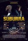 suburra-poster