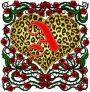 Ett Emblem förAlma
