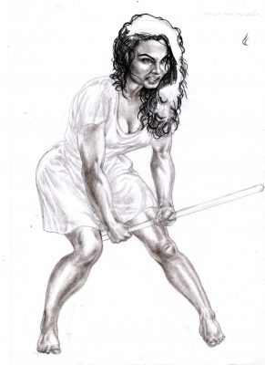 kati-reser-sig-arising-insp-rebecca-ferratti-grafit-pagaende