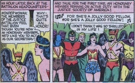 Lesbisk Superhjältinna Porr